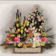 IMG_20140527_171626