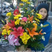IMG_20140605_104529